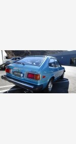 1978 Honda Accord for sale 101406560