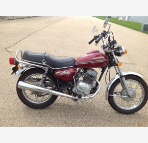 1978 Honda CB550 for sale 200753841