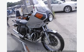1978 Honda CB750 for sale 200615814