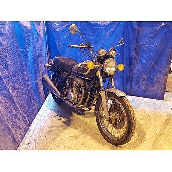1978 Honda CB750 for sale 200989196