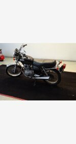 1978 Honda Hawk for sale 200977221