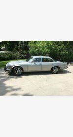 1978 Jaguar XJ12 for sale 101246945
