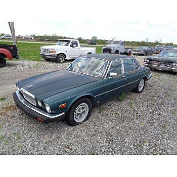 1978 Jaguar XJ6 for sale 101245033