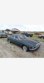 1978 Jaguar XJ6 for sale 101245033