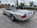 1978 Jaguar XJS for sale 101544662