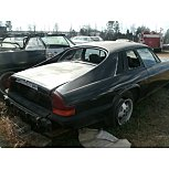 1978 Jaguar XJS for sale 101586112