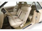 1978 Lincoln Continental for sale 101379923