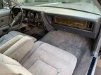 1978 Lincoln Continental for sale 101400889