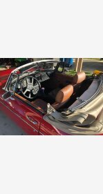 1978 MG MGB for sale 101079795