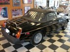 1978 MG MGB for sale 101508061