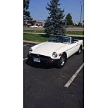 1978 MG MGB for sale 101586124