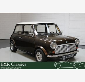 1978 MINI Other Mini Models for sale 101473549