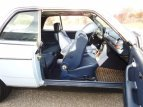 1978 Mercedes-Benz 280CE for sale 101411026