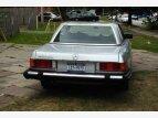 1978 Mercedes-Benz 450SL for sale 101166648