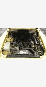 1978 Mercedes-Benz 450SL for sale 101280494