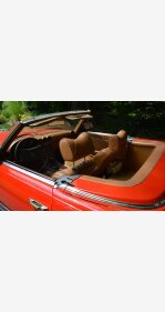 1978 Mercedes-Benz 450SL for sale 101293633