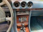 1978 Mercedes-Benz 450SL for sale 101357004