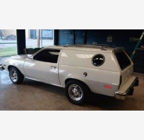 1978 Mercury Bobcat for sale 100926592