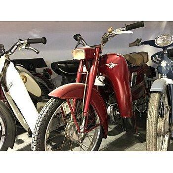 1978 Motobecane Mobylette for sale 200716703