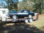 1978 Oldsmobile Cutlass for sale 101586132