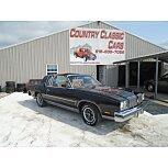 1978 Oldsmobile Cutlass for sale 101519735