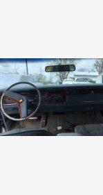 1978 Oldsmobile Toronado for sale 101121796