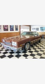 1978 Oldsmobile Toronado for sale 101342273