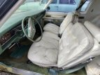 1978 Oldsmobile Toronado Brougham for sale 101544708