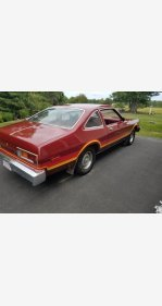 1978 Plymouth Volare for sale 101350543