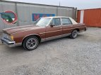 1978 Pontiac Bonneville Brougham Sedan for sale 101546771