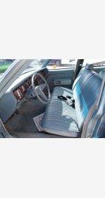 1978 Pontiac Catalina for sale 100812000