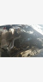 1978 Pontiac Firebird for sale 101084522