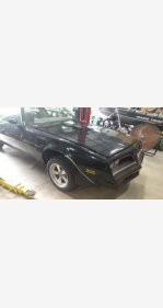 1978 Pontiac Firebird for sale 101115891