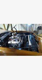 1978 Pontiac Firebird for sale 101302368
