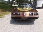 1978 Pontiac Firebird for sale 101349267