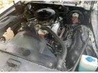 1978 Pontiac Firebird for sale 101364431