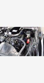 1978 Pontiac Firebird for sale 101441818