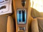 1978 Pontiac Firebird for sale 101487419