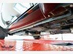 1978 Pontiac Firebird for sale 101545559