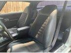 1978 Pontiac Firebird for sale 101586310