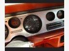 1978 Pontiac Firebird for sale 101586421