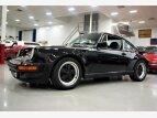1978 Porsche 911 for sale 100926591