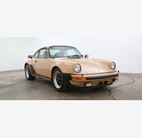 1978 Porsche 911 for sale 101007363