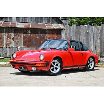 1978 Porsche 911 for sale 101201199