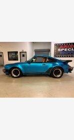 1978 Porsche 911 for sale 101393223