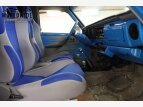 1978 Toyota Hilux for sale 101560681