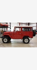 1978 Toyota Land Cruiser for sale 101378861