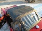 1978 Triumph Spitfire for sale 101455203