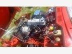 1978 Triumph Spitfire for sale 101534958