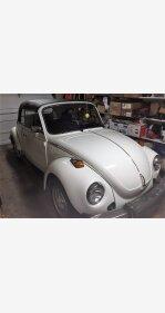 1978 Volkswagen Beetle for sale 101067441